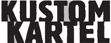 Kustom Kartel Logo